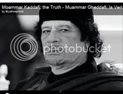 Muammar
