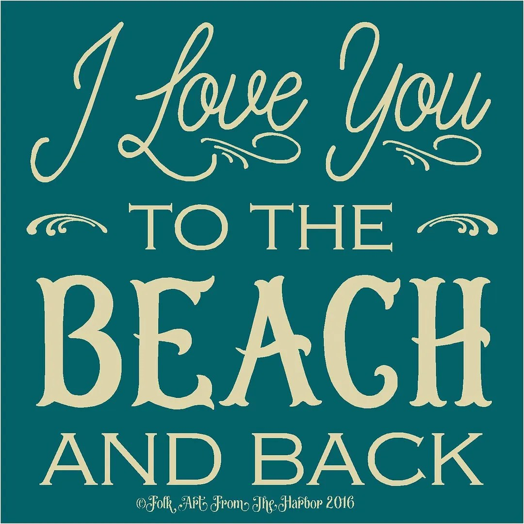 Download I Love You Beach Back 10x10_zpsytmgfng1.jpg Photo by ...