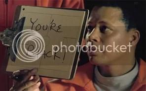 Movie 43 - Victory's Glory - Terrence Howard