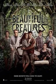 Beautiful Creatures Review