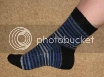 sock-on