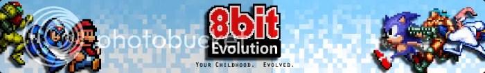 photo 8BitEvolution.png