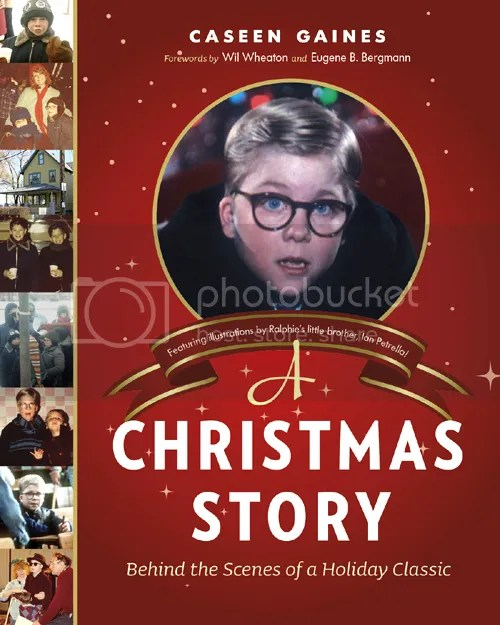 photo ChristmasStoryCoverRGB.jpg