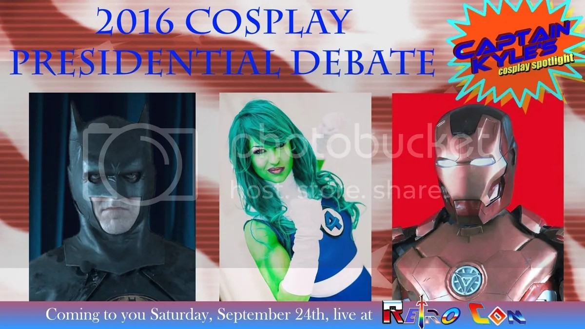photo CosplayDebate.jpg