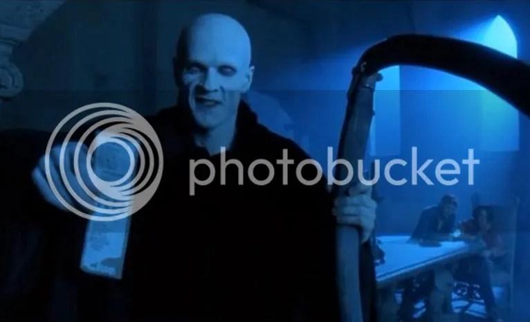 photo DeathClue2.jpg
