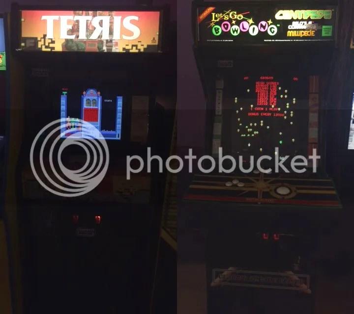 photo Games3.jpg