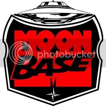 photo MoonbaseBanner.png