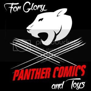photo PantherBanner1.png