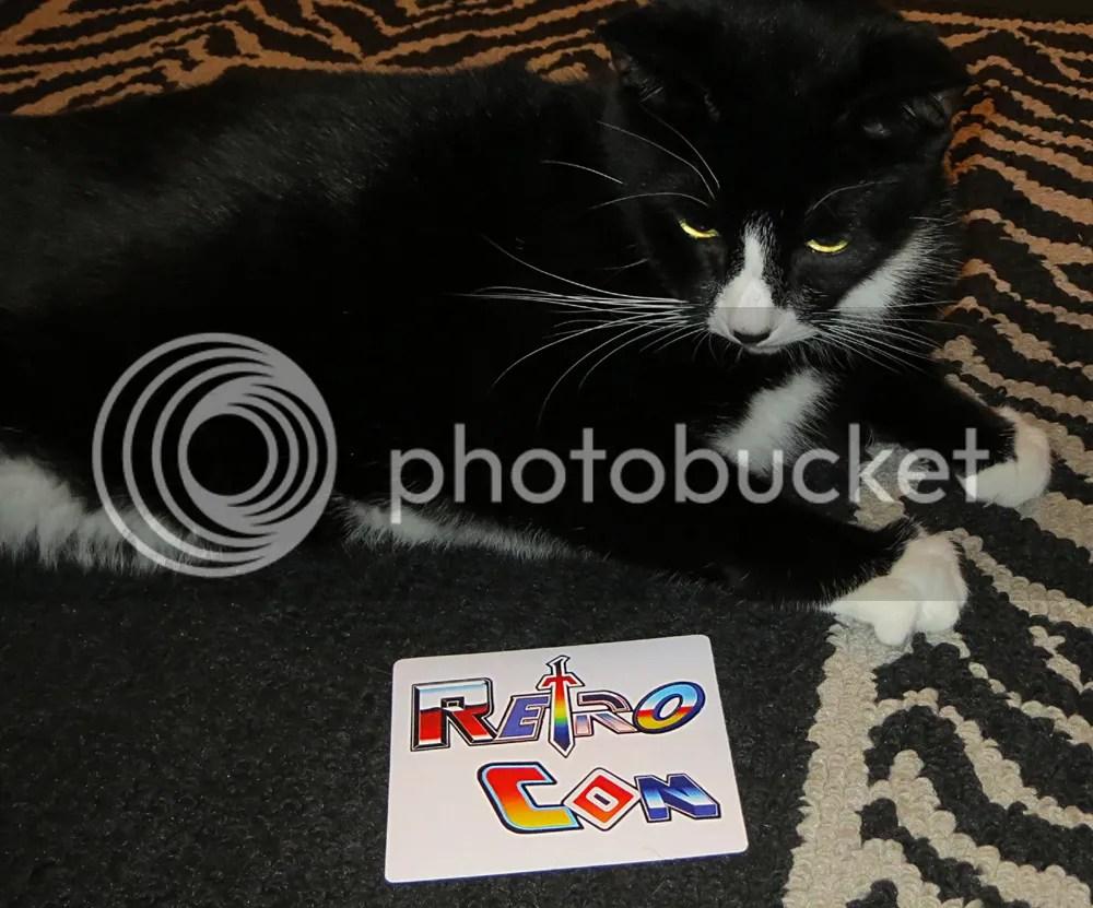 photo RCsticker2.jpg