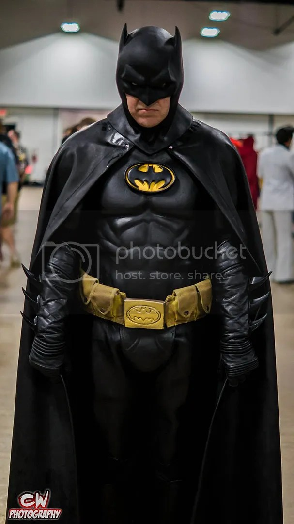 photo BatmanChrisWetherell.jpg