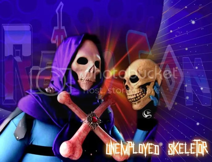 photo SkellyRC.jpg