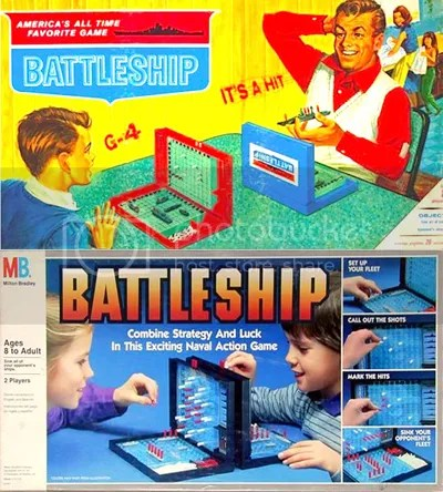 photo battleship-game.jpg