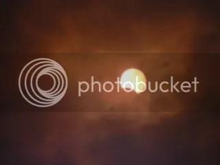 UoB_Solar