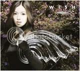 Yuna Ito- WISH