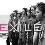 EXILE- Pure/You're My Sunshine