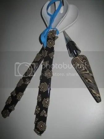 Servers & Stoppers - prices from 18 €
