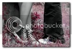 converse-cute.jpg vintage love image by Akinchen