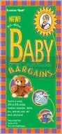 Book Cover for Baby Bargains, 8th Edition by Denise Fields & Alan Fields