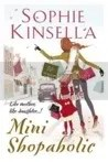 Mini Shopaholic book cover