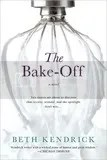 The Bake-off book cover