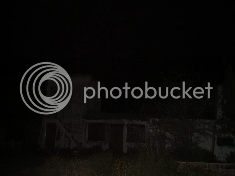 photo 9006.jpg