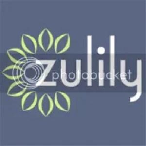 http://www.zulily.com/invite/goodmorningloretta