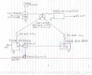 [DIAGRAM] 1980 Kenworth Battery Wiring Diagram FULL Version HD Quality Wiring Diagram  CARL