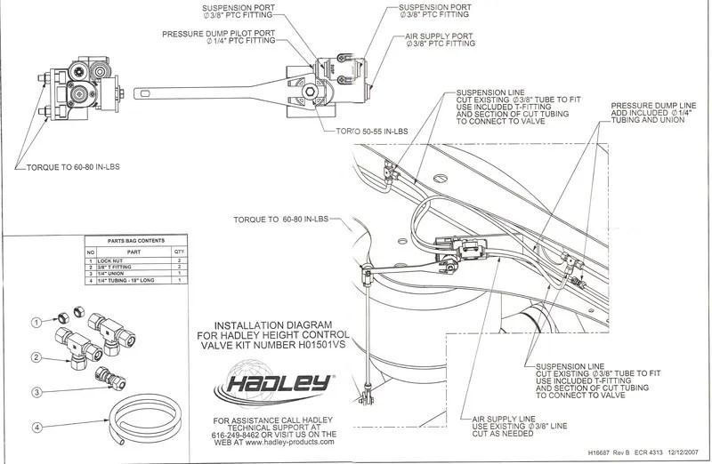 Volvo D12a Engine Diagram - Diagrams Catalogue on