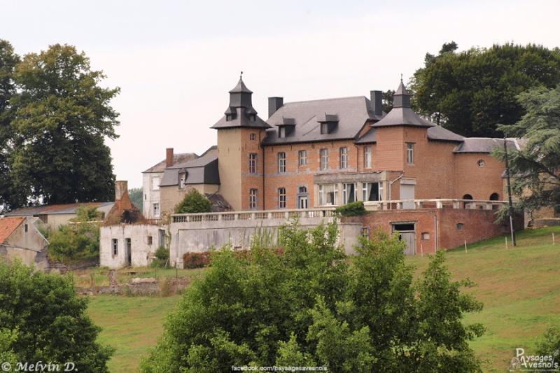 """Résultat de recherche d'images pour """"chateau bérelles"""""""