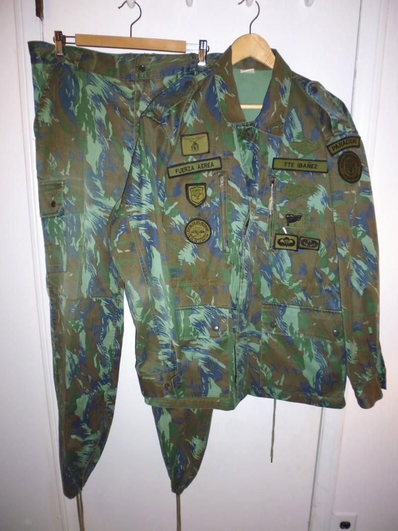 Ww11 Sergeant Army Uniform