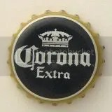 Corona Cap Pictures, Images and Photos