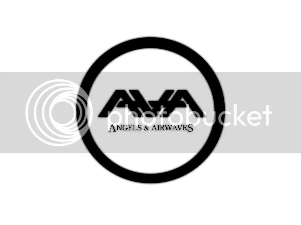 avawallpaper8zr.jpg Angels And Airwaves Wallpaper