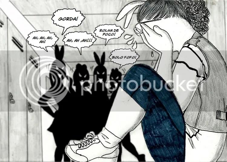 bullying photo: bullying bullying.jpg