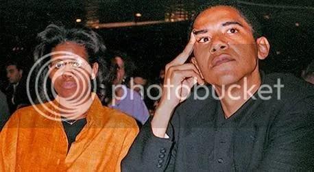 Michelle Obama1