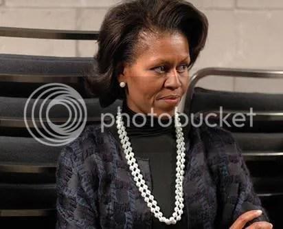 Michelle Obama2