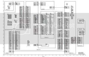 Panasonic DMRXW380 XW380EF DVD Recorder Service Manual