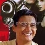 Chow Yun Fatt
