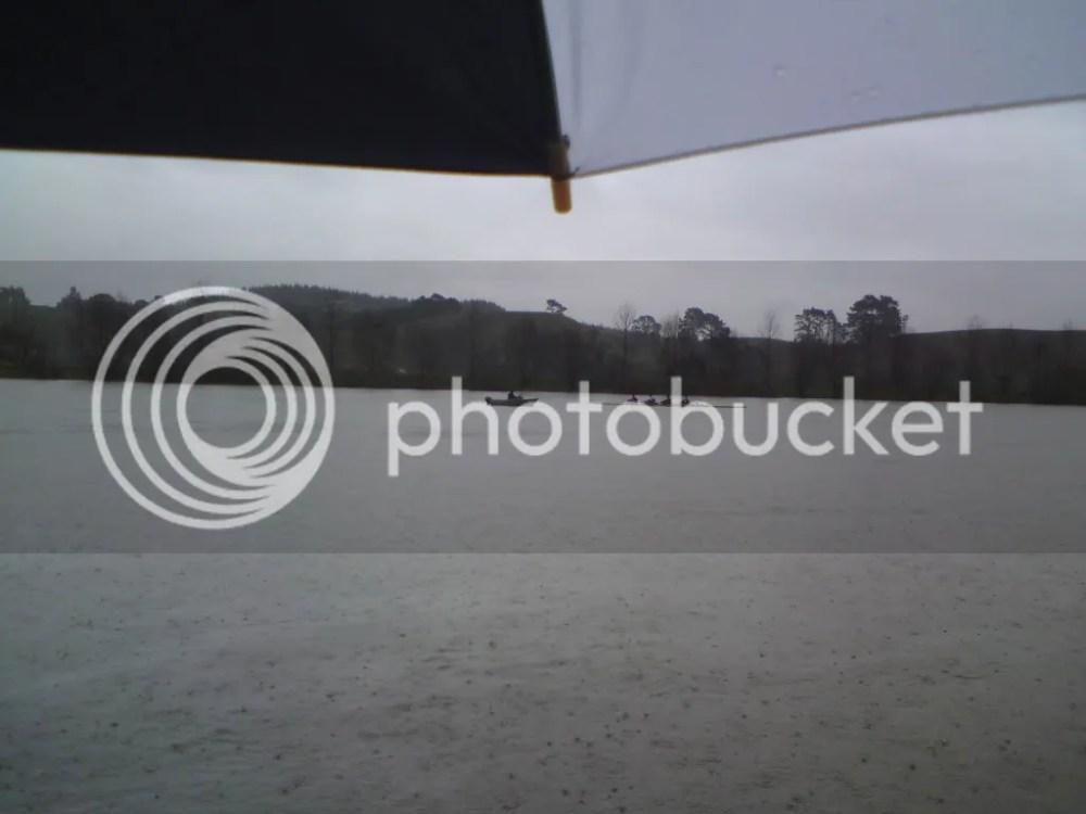 Rowing - Waikato River (1/6)