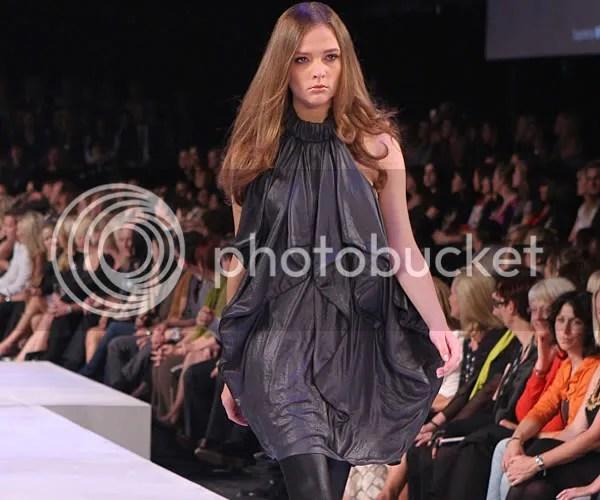 runway2.jpg image by fashionising