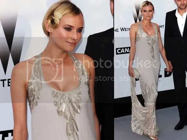 diane_kruger_flapper_20s.jpg image by fashionising