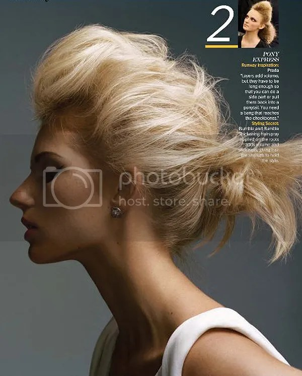peroxideblondhairstyle2.jpg image by fashionising