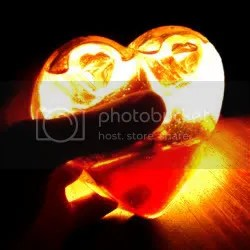 Hearts on Fire Pictures, Images and Photos
