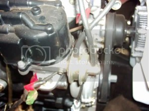 Photo's of the various engines used in Hilux's, pros & c  Page 1  Hilux 4x4 Forum