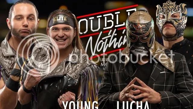 photo Bucks vs luchas_zps3eieqhax.jpeg