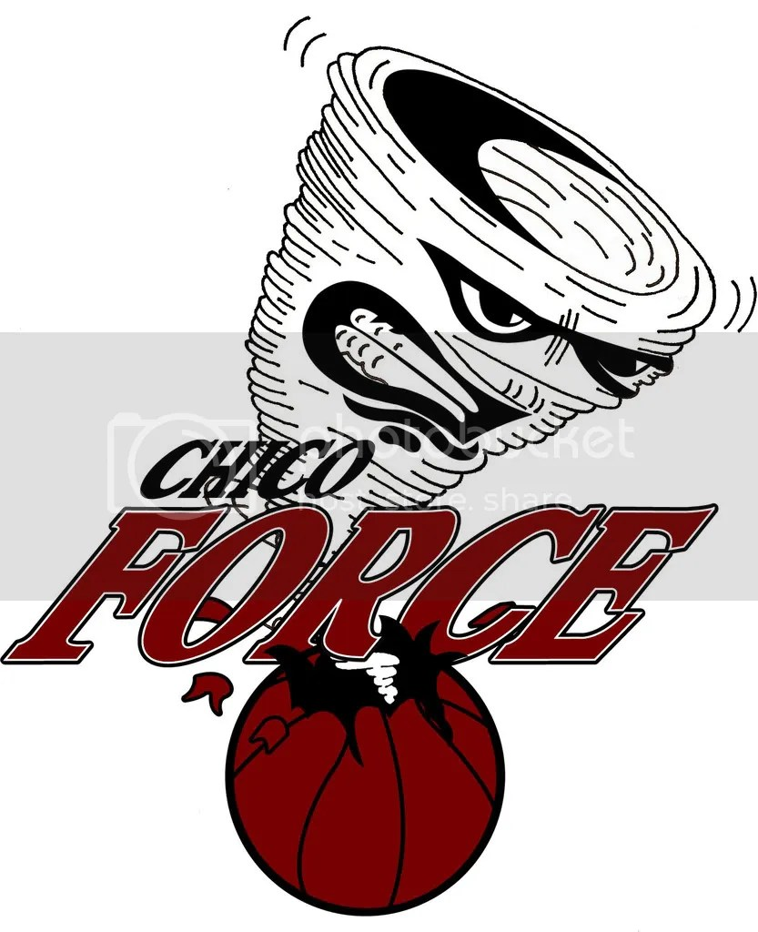 chico force