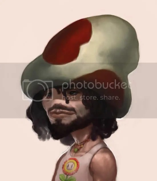bowser,luigi,peach,mario,toad,wario,mario bros,illustration,réel,real
