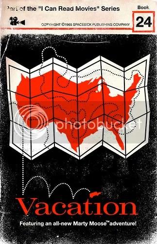 nazi,inglorious bastard,commando des batards,affiche,film,design,graphisme,poster,thinking