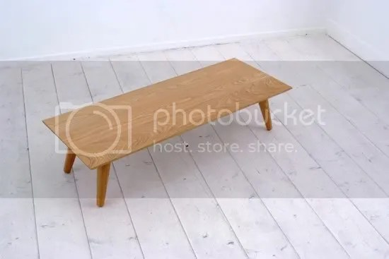 design,3D,KamKam,furniture,meuble,mobilier,bois,blanc,feuille de papier,proportion,wood,white