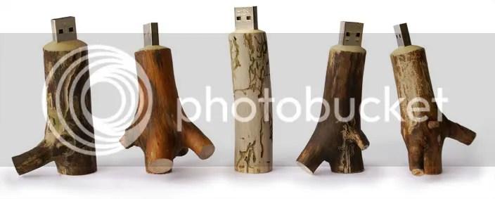 bois,techno,technologie,wood,design,usb,clavier,horloge,clé usb,iPod,laptop