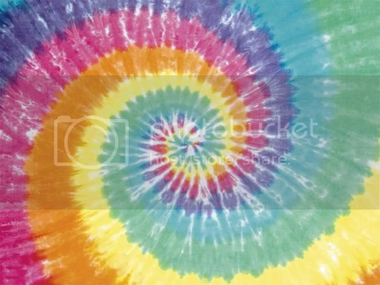Tie-dye Background Photo by makemesmileexxx | Photobucket